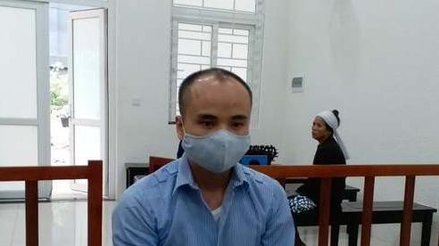 Gã đàn ông dụ tình cũ ra chỗ vắng, tưới xăng thiêu chết ở Hà Nội
