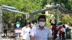 Cán bộ trường ĐH Duy Tân viết thư nặc danh hạ uy tín các trường đại học tại Đà Nẵng