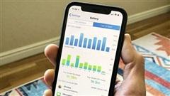 Video: Xem thử bản iOS nào giúp pin iPhone trở nên 'trâu bò' hơn?