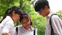 Dự báo điểm chuẩn của Trường ĐH Khoa học Tự nhiên