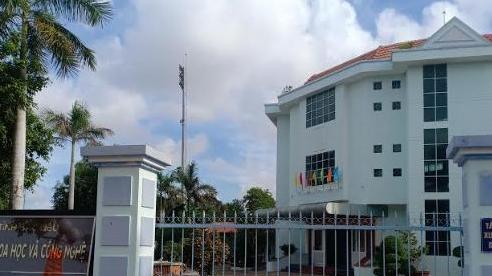 Thông tin mới nhất vụ kiện Phó Giám đốc sở GD&ĐT ở Bạc Liêu gọi giáo viên là 'thằng'