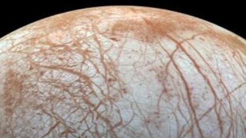 Bốn 'thế giới' hứa hẹn nhất cho sự sống ngoài Trái Đất