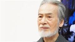 Diễn viên gạo cội Nhật Bản tự sát ở tuổi 80