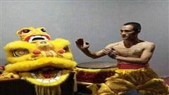 Vụ Đường 'Nhuệ' ăn chặn tiền hỏa táng: Thêm một giám đốc bị bắt