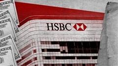 Nhiều ngân hàng lớn bị cáo buộc hỗ trợ 'rửa tiền' bất chấp cảnh báo