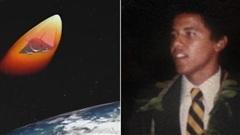 Cựu Tổng thống Mỹ Obama bị so sánh với tên lửa 'khủng' của Nga
