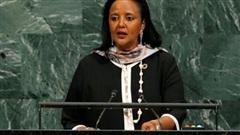 WTO hoàn tất vòng tham vấn thứ nhất lựa chọn Tổng Giám đốc