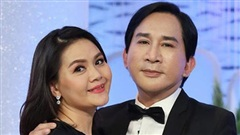 Ba đời vợ và cuộc sống viên mãn của Kim Tử Long ở tuổi 54