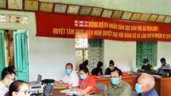 Sơn La: Sử dụng vốn vay tín dụng chính sách hiệu quả để thoát nghèo và làm giàu trên mảnh đất quê hương