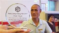 Vụ Đường 'Nhuệ' ăn chặn tiền hỏa táng: Cường 'Sơn La' bị bắt giam