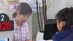 TP.HCM xem xét phương án xã hội hóa dịch vụ công
