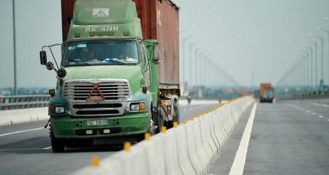 Sớm đầu tư giai đoạn 2 tuyến nối cao tốc Cầu Giẽ - Ninh Bình với cao tốc Hà Nội - Hải Phòng
