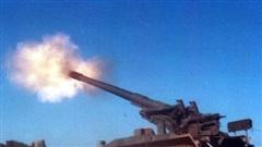 Mỹ thử bộ 3 vũ khí kiềm chế đối thủ