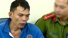 Khởi tố đối tượng đâm tử vong công an viên ở Sơn La