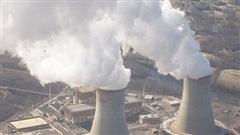 Quy hoạch năng lượng cần quan tâm đến điện hạt nhân
