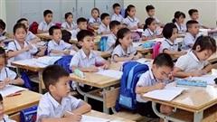 Hà Nội yêu cầu công bố đường dây nóng để tố lạm thu