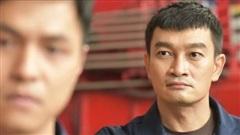 Phim mới 'Lửa ấm': Loạt câu chuyện về lính cứu hoả lần đầu lên sóng
