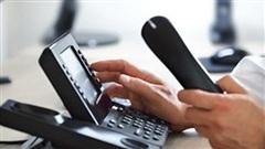 Mất 7 tỉ đồng sau cú điện thoại từ người xưng là bưu chính, công an TP HCM