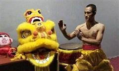 Vụ vợ chồng Đường Nhuệ bảo kê tiền hỏa táng: Hé lộ vai trò của Cường 'Sơn La'
