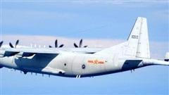 Chuyên gia Úc: Trung Quốc muốn không quân Đài Loan 'bắn trước'