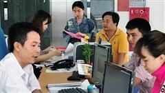 Phú Yên: Đẩy mạnh các hoạt động phát triển thị trường lao động và việc làm