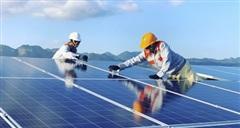 Năng lượng tái tạo có thật 'nhanh, nhiều, tốt, rẻ'