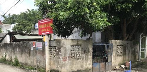 Điện Biên: Đất cho ở nhờ bị làm giả giấy tờ rồi đem bán