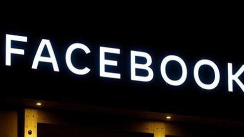 Facebook bị cáo buộc 'xem lén' người dùng Instagram qua camera