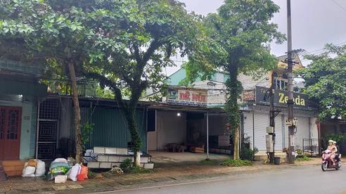 Hà Giang: Nguyên Phó ban Dân vận huyện Bắc Quang tử vong bất thường tại nhà riêng