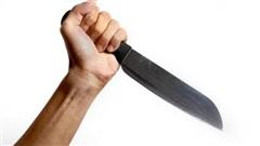 Gã đàn ông điên cuồng truy sát vợ và mẹ vợ ở Hà Nội