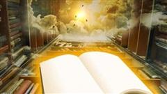 Đọc sách doanh nhân, không đơn giản cảm thụ một tác phẩm