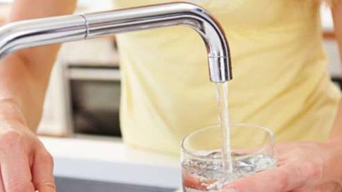 5 mẹo kiểm tra nguồn nước, ai cũng phải 'thuộc nằm lòng' kẻo rước bệnh vào người