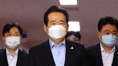 Hàn Quốc: Thủ tướng phải xét nghiệm SARS-CoV-2, 30% bệnh nhân Covid-19 bị rối loạn tâm thần