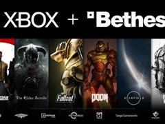 Microsoft thâu tóm nhà phát hành game ZeniMax Media với giá 7,5 tỷ USD