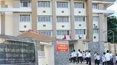 Mỗi công dân Việt Nam trở thành một công dân học tập