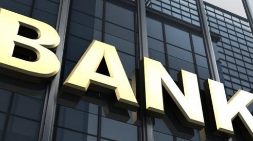 VNDIRECT: 'Nợ xấu là mối quan ngại lớn, giá cổ phiếu ngân hàng đã hồi phục về mức hợp lý'