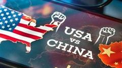 Phân tách Mỹ-Trung trong bối cảnh Covid-19: Suy thoái toàn cầu là mối đe dọa lớn nhất
