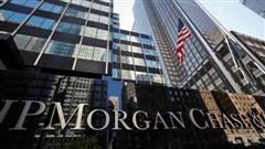 Một số ngân hàng lớn bị tố giao dịch tiền bẩn