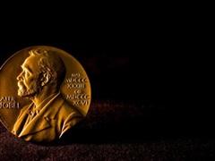 Lễ trao giải Nobel Hòa bình 2020 quy mô hẹp do đại dịch COVID-19