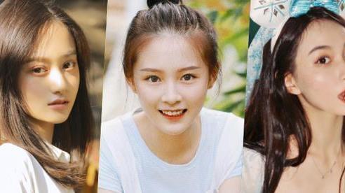 Phòng KTX hot nhất Học viện Điện ảnh Bắc Kinh: Hội tụ 6 tiên nữ điểm cao chót vót, hoa khôi nổi bật hơn hẳn thủ khoa