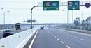 Xe ôtô cá nhân sẽ nộp 130 nghìn đồng/tháng phí đường bộ