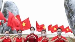 Du khách trở lại Bà Nà Hills- những tín hiệu 'hồi sinh' tích cực cho du lịch Đà Nẵng