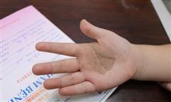 Cảnh báo bệnh nhiễm nấm đen ở trẻ em