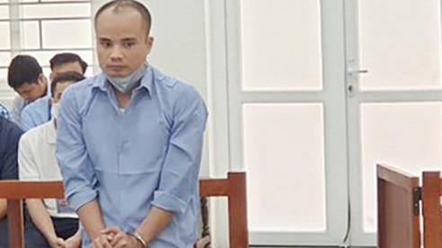 Hà Nội: Kẻ sát hại, đốt xác chủ nợ tại vườn hoa lĩnh án