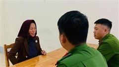 Khởi tố đối tượng bán người dưới 16 tuổi sang Trung Quốc