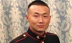Mỹ bắt 1 cảnh sát ở New York bị cáo buộc làm gián điệp cho Trung Quốc