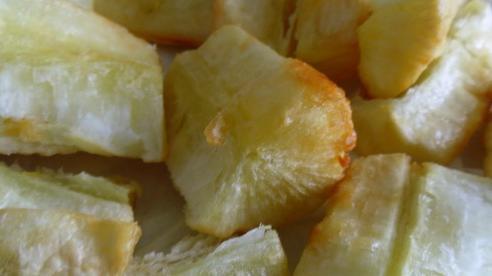 3 loại thực phẩm nếu không nấu chín kỹ sẽ có khả năng chứa độc tố, bạn tốt nhất đừng nên ăn