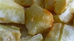 3 loại thực phẩm nếu không nấu chín kỹ sẽ có khả năng chứa độc tố