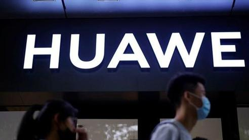 Huawei rút đầu tư 100 triệu USD, sa thải 1.000 nhân viên ở Australia