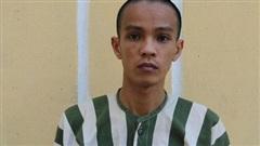 Bình Dương: Bắt băng nhóm chuyên trộm cắp tài sản lúc nửa đêm